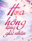 Hoa Hồng Tặng Giai Nhân