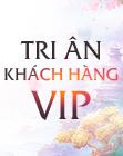 Tưng bừng nhận quà Tri Ân Khách Hàng VIP 12/2019